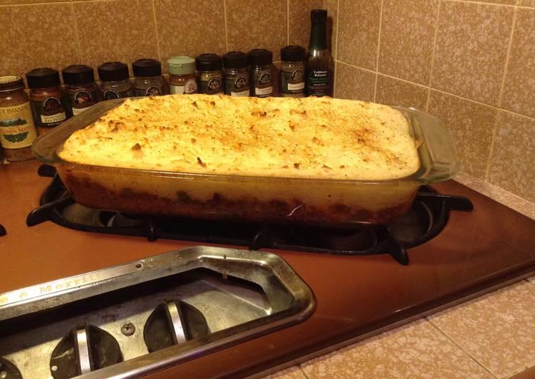teeneys american shepherds pie recipe main photo 1