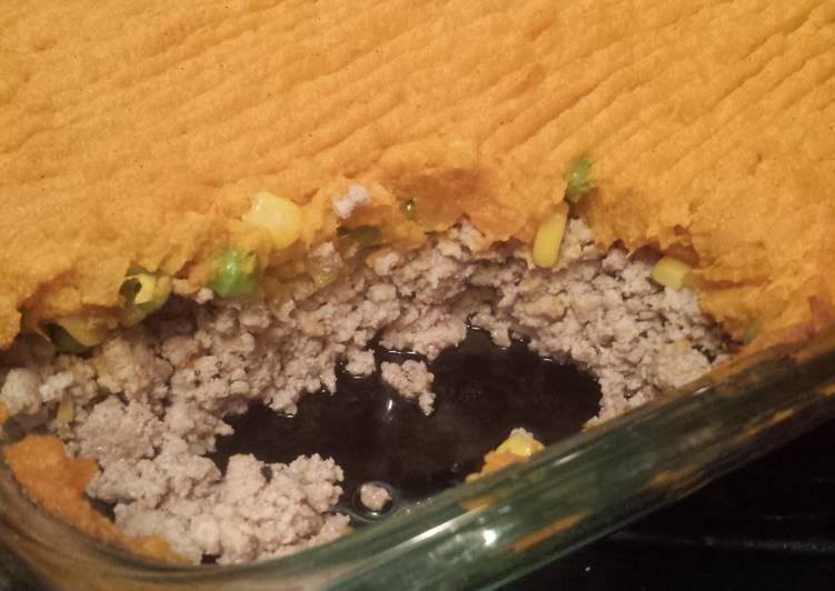 the healthy shepherds pie recipe main photo 1