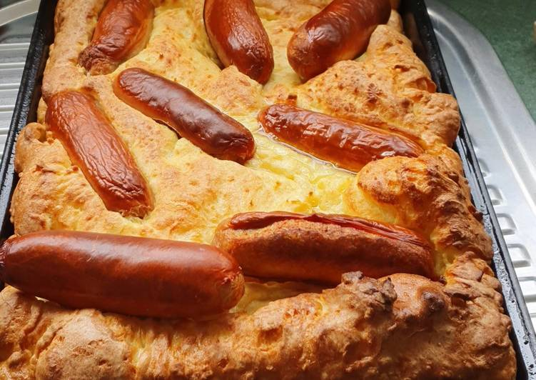 toad in the hole recipe main photo 14