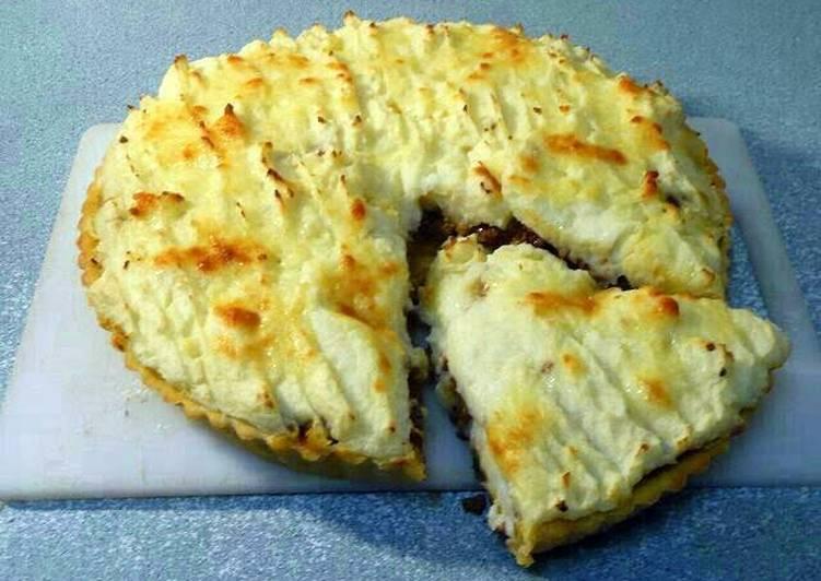 tonis shepherds pie recipe main photo 1