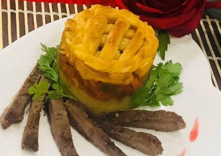 whosaynas garden shepherd pie recipe main photo