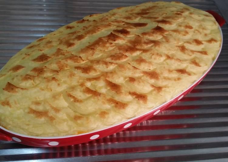 yet another take on shepherds pie recipe main photo